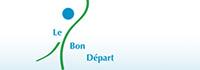 Le Bon Départ